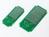 少ロット生産や試作に便利なボタン電池基板[CS・CSS用]