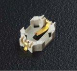 【表面実装】PB621型小型ボタン電池ホルダー(10個入)