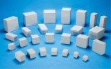 防水・防塵プルボックス Wサイズ=50-75mm