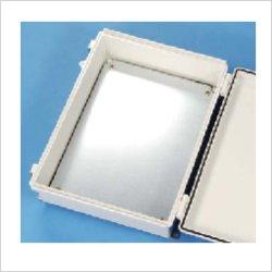画像1: BCAP用鉄製取付ベース