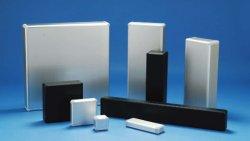 画像1: FCS型フリーサイズボックス Hサイズ=50mm 【4台以上別途見積】