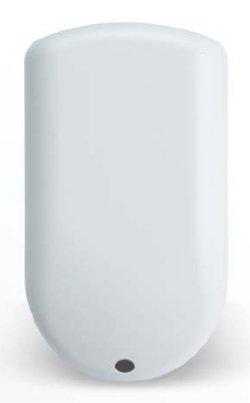 画像2: PS型手のひらサイズのポータブルケース Wサイズ48mm